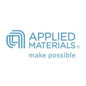 APPLID MATERIALS logo