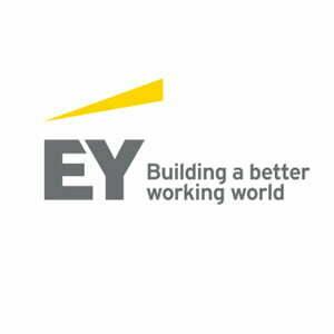 לוגו EY